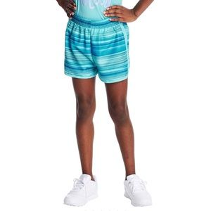"""C9 by Champion 2"""" Woven Running Shorts"""